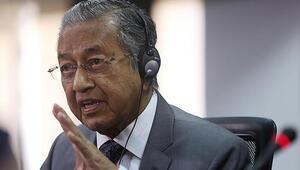 Malezyadan Kaşıkçının öldürülmesine kınama