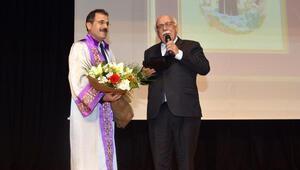 MSKÜde yeni akademik yıl açılışı gerçekleştirildi