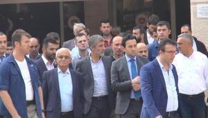 Şehit Kaymakam Safitürk davasında karar çıktı (2)- Yeniden