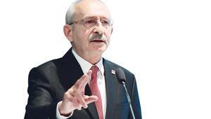 Erdoğan'a EYT yanıtı: Sen çift maaş alırken iyi de vatandaş alırken kötü mü