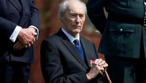 Nazilerin nükleer silah planlarını bozan Joachim Ronneberg hayatını kaybetti
