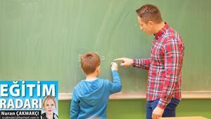 2023 Eğitim Vizyonu bugün açıklanıyor