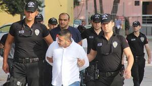 Medyumdan ilginç ifade: Adana polisi cinlerimden hızlı çıktı