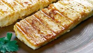 Hellim Peyniri nerede meşhur