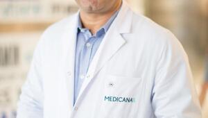 Doç. Dr. Akman: Ağrısız kanama mesane kanserini düşündürebilir