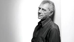 Attila Özdemiroğlu'nun eserlerinin yeni temsilcisi
