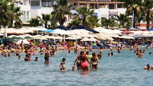 Turizmcilerden yerli turist için kritik uyarı