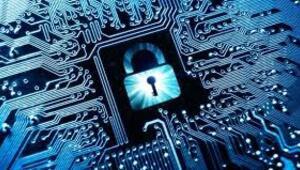 Dijital güvenlik nedir