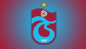 Hakem, Trabzon'daki 4,5 saatlik esarete 540 bin lira istedi