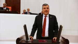 Ayhan Barut, Çukobirlik için Meclis araştırması istedi