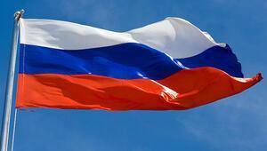 Kremlinden ABDye nükleer anlaşma yanıtı