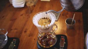 Kahve kokusunun peşinden gidenlere özel yeni mekânlar