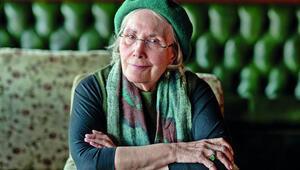 Erdal Öz Edebiyat Ödülü Adalet Ağaoğlu'na verildi