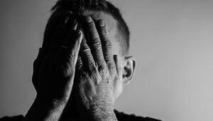 Arjantinli adam 47 yıl akıl hastanesinde unutuldu