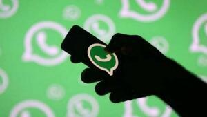 WhatsAppa iki yeni özellik birden geliyor