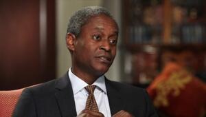 Atlanta Fed Başkanından faiz açıklaması