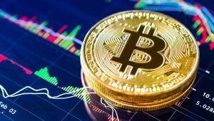 Bitcoin 4 bin 500 doların altına indi
