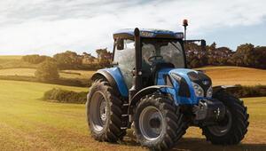 Traktör üreticilerinden acil önlem çağrısı