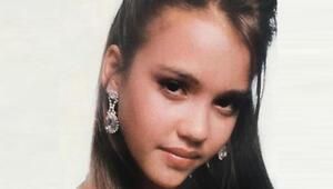 15 yaşında kaçırıldı, otomobilin bagajında bulundu: Ünlü oyuncunun büyük sırları