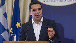 Çipras, Yunan karasularına ilişkin kararnameyi durdurdu
