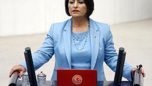 CHPli Şevkin: Türkiye nüfusunun yüzde 60ı aktif fay kuşağı üzerinde yaşıyor
