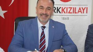 İzmirde kan bağışı için 50 bin gönüllü aranıyor