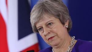 Son dakika.. İngiltereden Kaşıkçı açıklaması: Vizeleri iptal edilecek