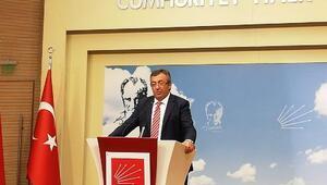 CHPli Altay: MHP ile CHPnin işbirliği yapacağı ilçeler göreceksiniz