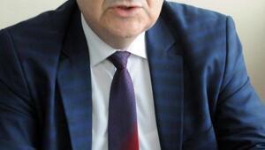 TÜKODER Genel Başkanı Koçal: En çok şikayet devre mülk satışlarından geliyor