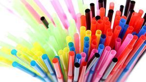 ABden tek kullanımlık plastik ürünlere sınırlama