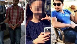 Üniversiteli cinayetinde; anne, baba, oğul ve tetikçi için karar