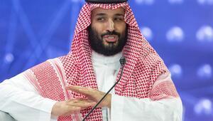 Bin Selman, cinayetin sorumluluğunu itiraf etmeli