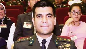 Güler'in itirafçı eski koruması beraat etti