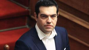 Ankara'dan 12 mil yorumu: Yunanistan kararlılığımızı gördü