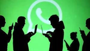 WhatsApp Brezilya seçimlerinde nasıl suiistimal edildi