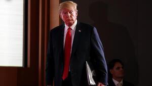 Trumptan bomba düzenekli paket gönderenleri yakalama sözü