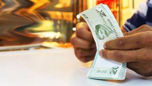 İŞKURdan büyük destek Onlara da her ay 400 lira ödenecek