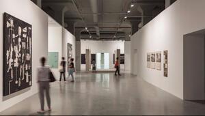Bienali gezerek ne öğrenirim