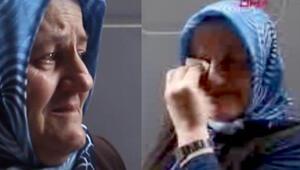 Gerçeği öğrenince gözyaşlarına boğuldu: Hiç şüphelenmedik
