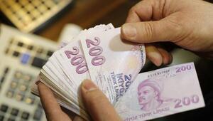 Türk-İşin açlık ve yoksulluk sınırı araştırması açıklandı