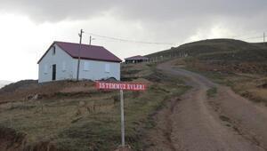 Fırsatçıları 15 Temmuz tabelası kurtaramadı; yasal işlem başlatıldı
