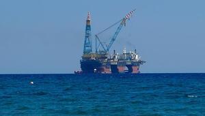 TPAO ve Schlumberger, Akdenizde iş birliği yapacak
