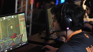 Wolfcity turnuvası İzmirde düzenlenecek