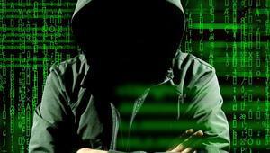 Siber saldırı grubu kritik altyapıları hedef alıyor