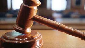Kritik davada flaş karar