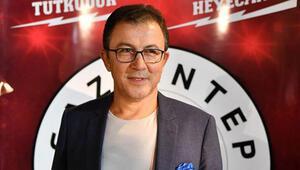 Deniz Köken: Fenerbahçe maçında taraftarımıza güveniyoruz