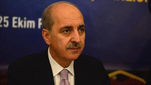 AK Parti'den flaş 'Cumhur İttifakı' açıklaması