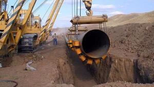 TürkAkım doğal gazda riskleri azaltacak