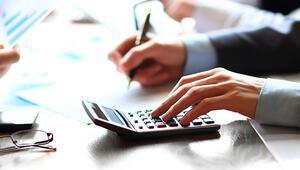 Yapılandırılan borç ödenmezse ne olur