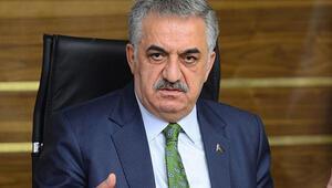 AK Parti'den EYT yorumu: 'Bahçeli'nin müdahalesi ittifak kararlılığı'